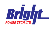 Bright Powertech Ltd.